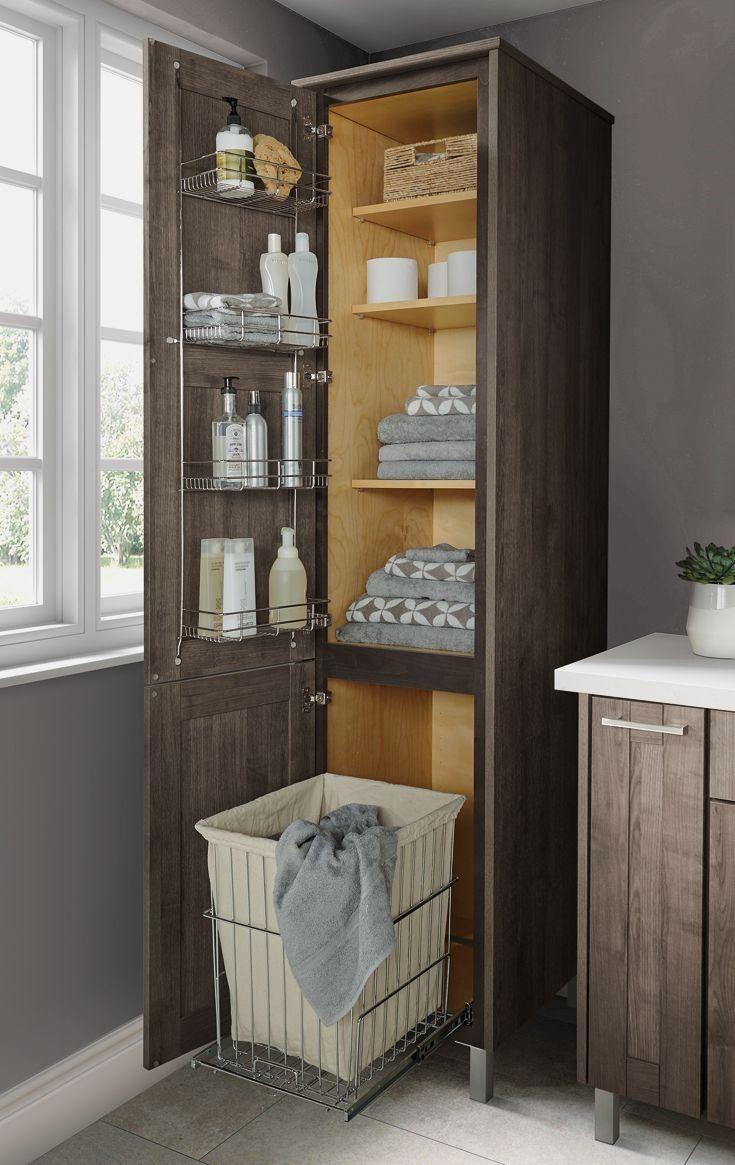 Small Bathroom Design Ideas Bathroom Design Bagno Piccolo Idee
