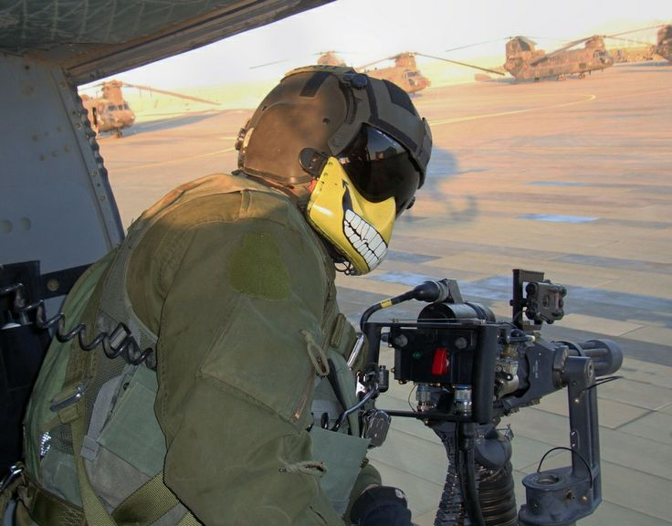 Photo of the Day (Click here for High-Res Photo) & 18 best Door gunner images on Pinterest | Military aircraft ... pezcame.com