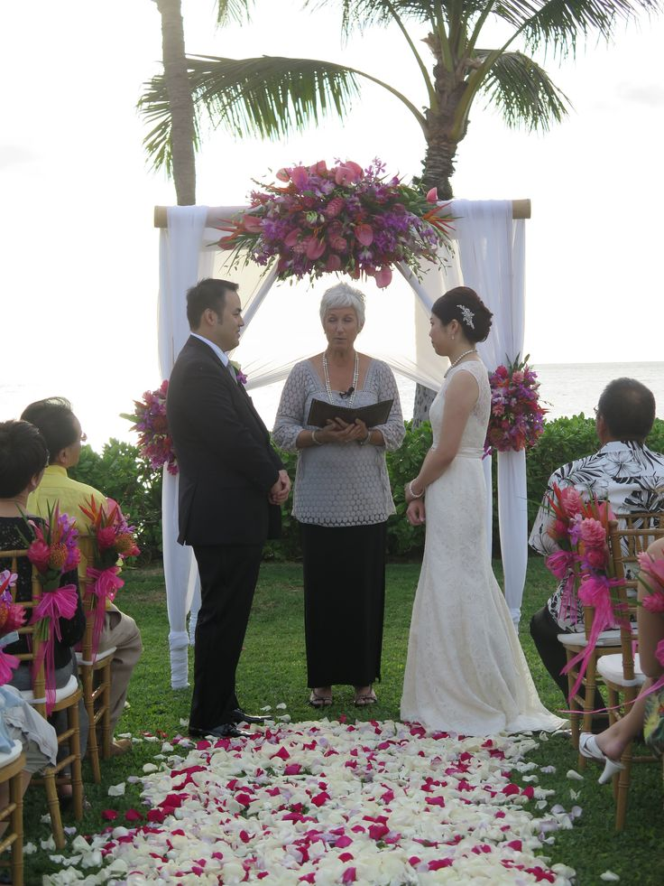 17 Best Images About Paradise Cove Wedding Venue On