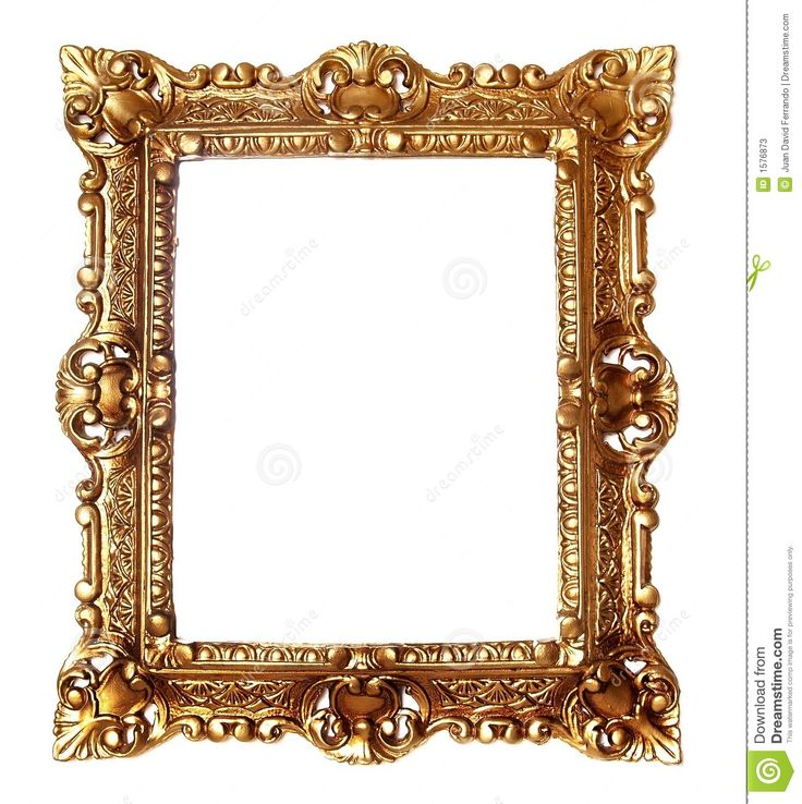 25 best ideas about antique frames on pinterest vintage for Vintage picture frame ideas