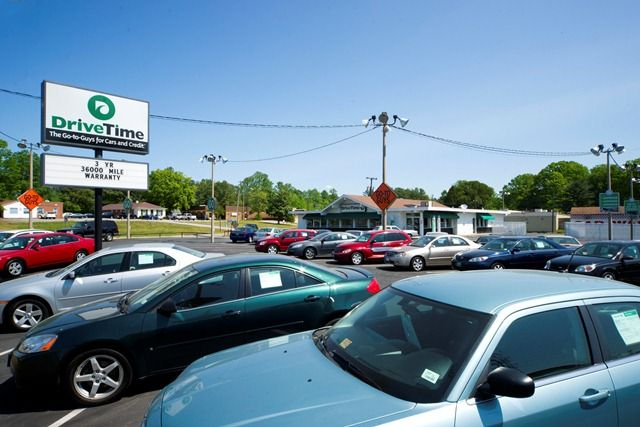 Used Car Dealerships Near Norfolk Va