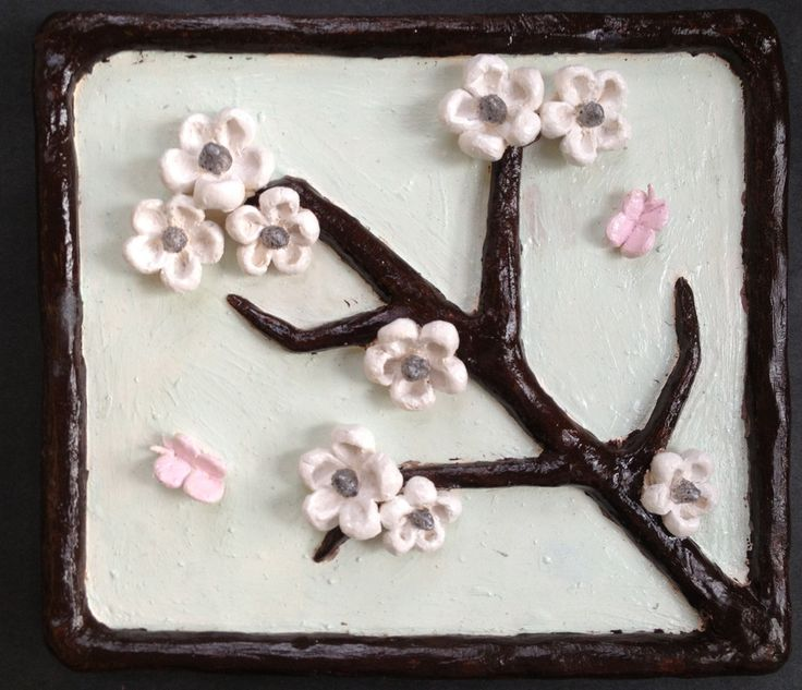 256 Best Wet Clay Projects Images On Pinterest