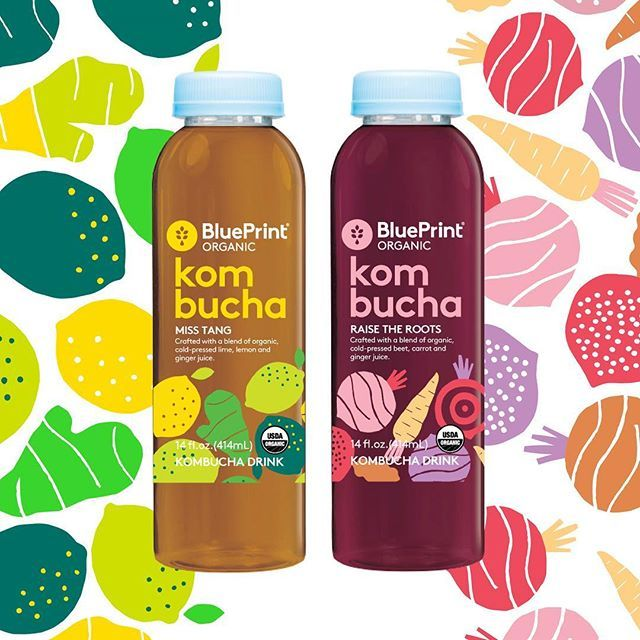 89 best blueprint love images on pinterest blueprint cleanse blueprint blends handcrafted kombucha with cold pressed juices for a delicious organic cleanse malvernweather
