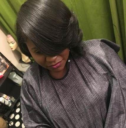 22 Trendy Haircut Ideas Edgy, #Edgy #haircutideasedgy #Haircut #ideas #Trendy