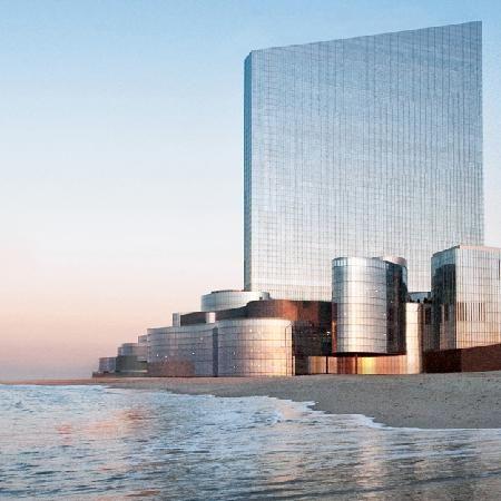 revel resort atlantic city