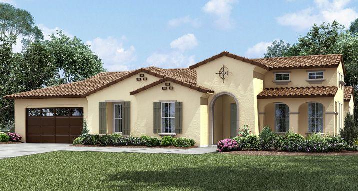 Tile Flooring San Diego Vista Carlsbad: 25+ Best Ideas About Single Story Homes On Pinterest