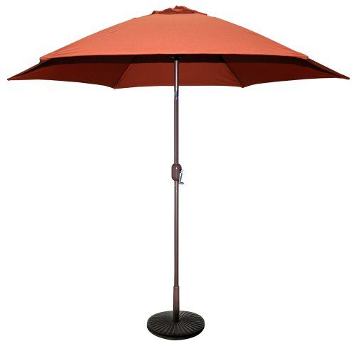 25 best ideas about umbrella cover on pinterest patio for Best rated patio furniture