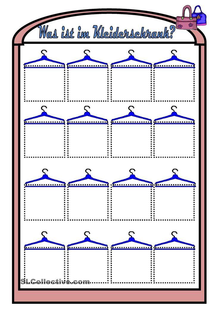 Teil2-Spiel-Kleidung-Spielkarten und Spielfiguren und Spielanleitung
