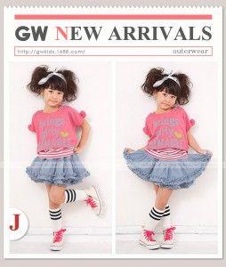 baju-anak-branded-GW-115-J