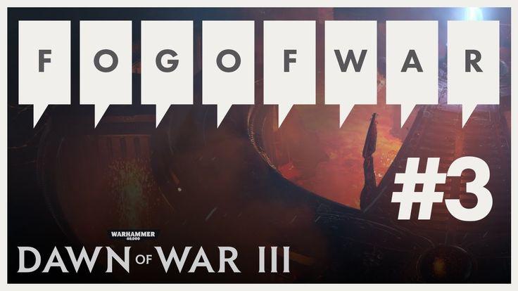 Fog of War #3 - Environment Showcase https://www.youtube.com/watch?v=2mgGVSdR8wc&feature=share #gamernews #gamer #gaming #games #Xbox #news #PS4