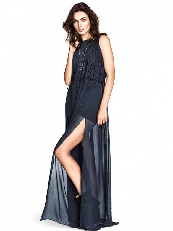 10 Best ideas about Formal Wear Women on Pinterest - Business ...