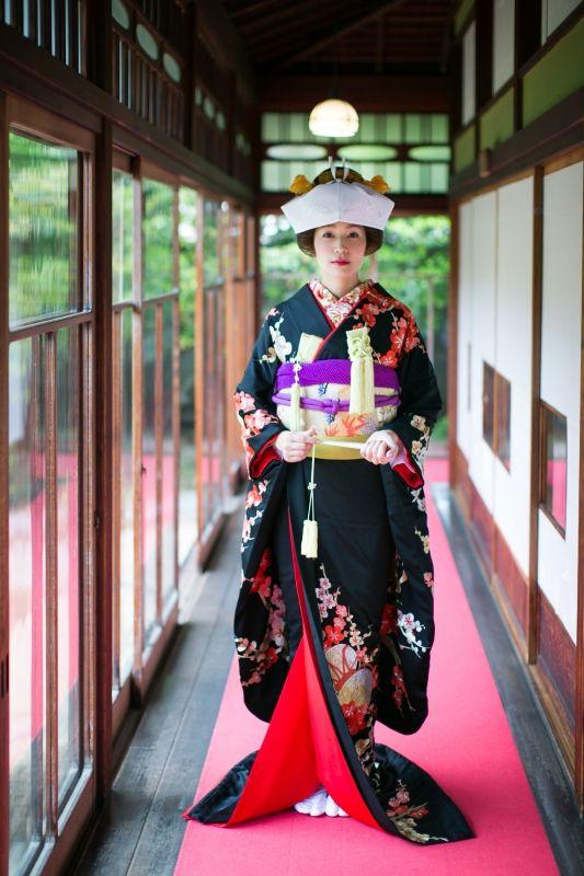  日本の結婚式ドットコム