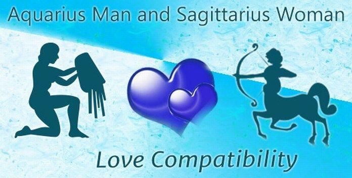 Astrology sign love compatibility