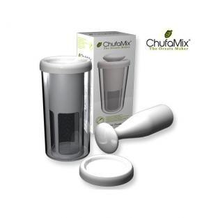 Chufamix pour boissons végétales ChufaMix® | Acheter sur Greenweez.com