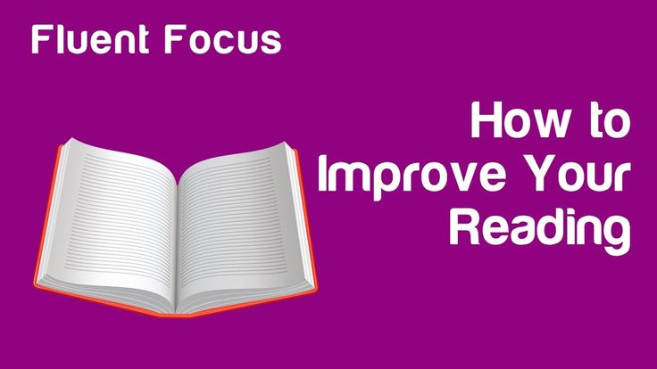 How to Improve Your Reading in English - Online Reading Comprehension