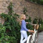 tara-lipinski-bike-outfit-4