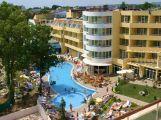 Хотел Сън Палас >>>> - Слънчев Бряг - All inclusive