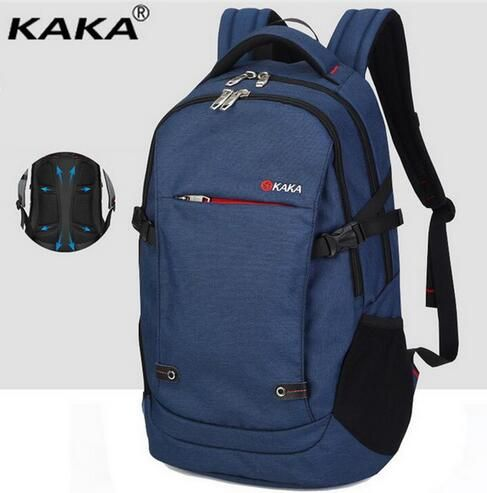 24 best Men's Backpacks - Laptop images on Pinterest | Laptop ...