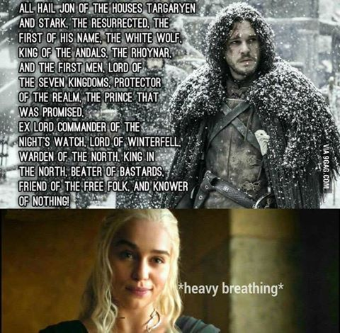 I do not want them to be together, but this is still funny. Foto de Tyrion Lannister.
