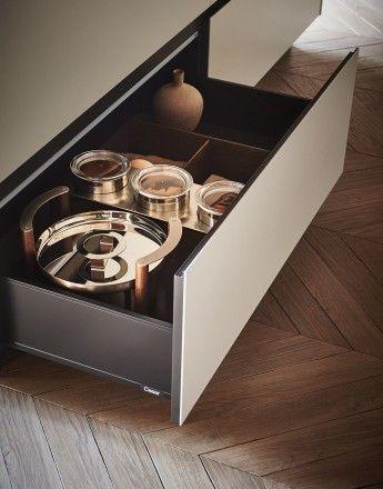 Maxima 2.2   Collection Neve Ceramic White Bush Hammered Stoneware #kitchen  #interiordesign #