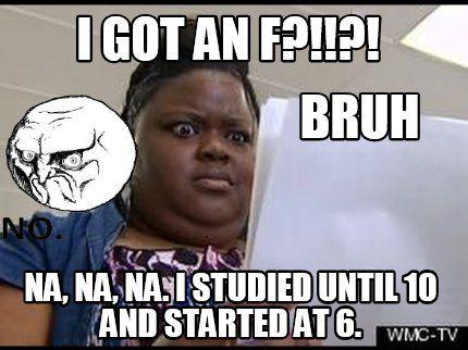 2ecbfa70c6efb0d3b7101825cc0647f4 got meme maker 27 best memes images on pinterest funny memes, meme maker and,Funny Meme Maker
