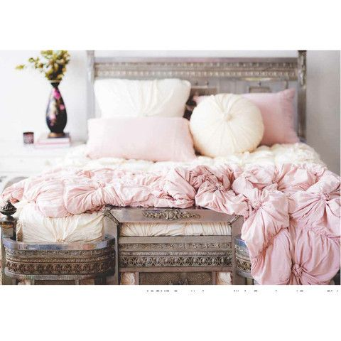 17 best images about bedroom on pinterest cushion