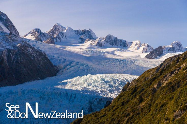 This area of New Zealand can truly be described as Magnificent. The beauty is something that can only be experienced by being there. It envelopes itself all around and through you and brings a feeling of wonder and calmness to the sole. http://www.seeanddo.co.nz/blog.php