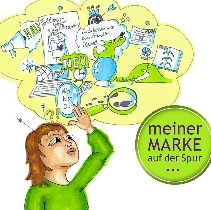 Workshop für Hochsensible www.doris-reich.com