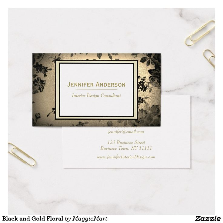 58 best Business Cards images on Pinterest | Square business cards ...