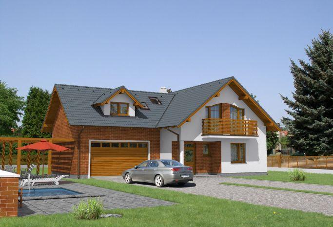 http://www.igorslanina.cz/images/houses/60/8.jpg