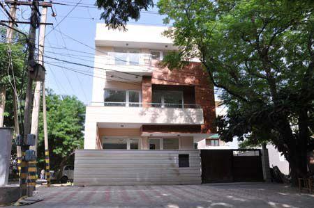 11 Best Gurgaon Top Interior Designers Images On Pinterest Top Interior Designers Office