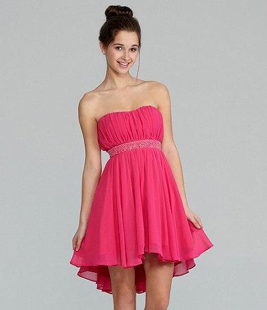 19 Best Dresses Images On Pinterest Formal Evening Dresses Formal