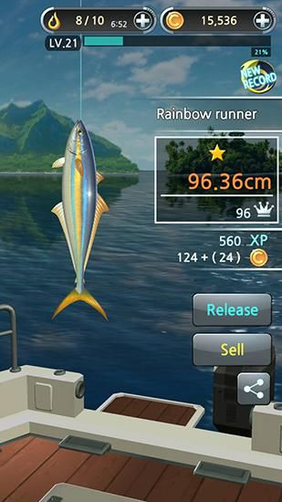 #android, #ios, #android_games, #ios_games, #android_apps, #ios_apps     #Fishing, #hook, #fishing, #hooks, #sizes, #tattoo, #knots, #size, #chart, #clip, #art, #actual, #holder, #for, #sale, #bracelet, #wholesale, #crossword, #clue, #covers    Fishing hook, fishing hooks, fishing hook sizes, fishing hook tattoo, fishing hook knots, fishing hook size chart, fishing hook clip art, fishing hook size chart actual size, fishing hook holder, fishing hooks for sale, fishing hook bracelet, fishing…