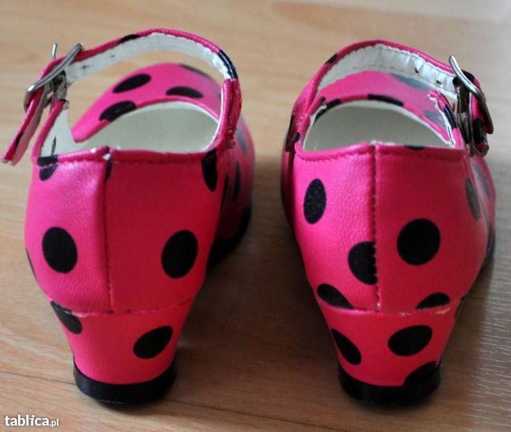 buty na obcasach dla dziewczynek - Google Search