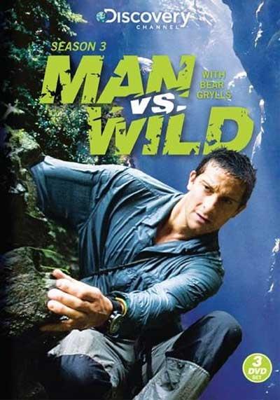 Man Vs Wild Hd Man Vs Wild Hd Wallpapers Man Vs Wild Guatemala Hd