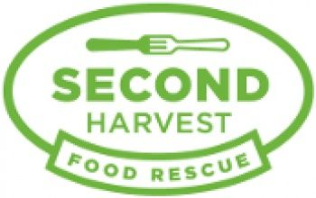 Dine out and do good.On February 5, in celebration ofSecond Harvest Hero  Day,participating Toronto cafes and restaurants are donating a portion of  their sales to Second Harvest.  Funds raised allow Second Harvest to rescue perfectly good food that would  otherwise go to waste, and share it
