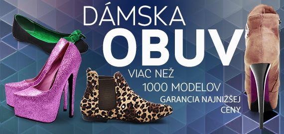 #Lacné #dámske a #pánske #topanky. #Boty, #čižmy #výpredaj.Lacné topánky,#lodičky,#sandály http://www.cosmopolitus.com/topanky-c-101.html