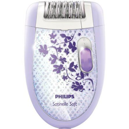 Philips hair remover - pair with Vcovers for safety! http://www.amazon.com/s/ref=bl_sr_hpc?ie=UTF8&field-brandtextbin=Vcovers&node=3760901
