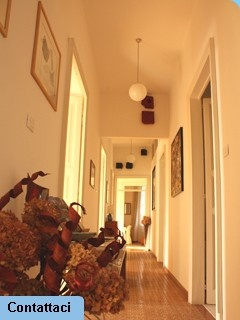 Ca' del Sol - b Cagliari - Bed and Breakfast - Sardegna