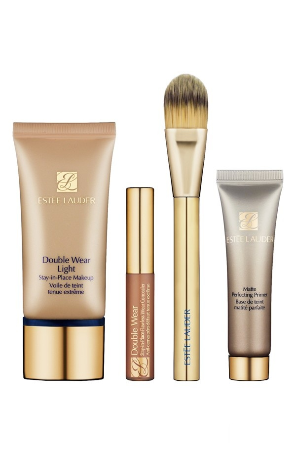 Kit De Maquillaje De Estee Lauder Beauty Belleza In