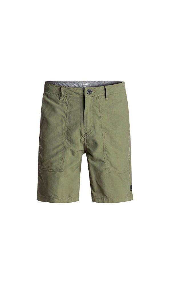 45.56$ - Quiksilver Men\'s Tactics Amphibian 19 Hybrid Shorts, Four Leaf Clover, 32 #Nylon #Quiksilver  #trouser #denim #edge #man #standing #male #adult #person #people #smile #casual #caucasian #happy #smiling #fashion #leg #body #studio #portrait #attractive #clothing #gray #jeans #model #pretty #holding #friendly #handsome #pose #lifestyle #worker #business #men #human #youth #full #suit #lady #posing #happiness #sexy #shell #hand #guy #one #shirt #cute #job #looking #professional