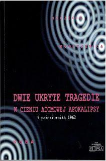 Ireneusz Gębski: Dwie ukryte tragedie w cieniu (...) mediów