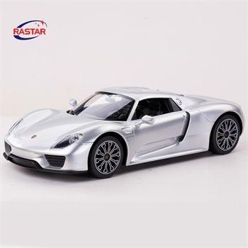 Rastar Porsche 918 Spyder  #toys #kidstoys  #wheels #vancouver #6v #toycars #romotecontrolcars #rc #rccars #porsche #porsche918 #porschespyder