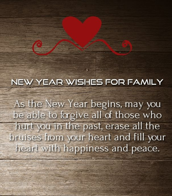 happy new year greetings wishes 2016