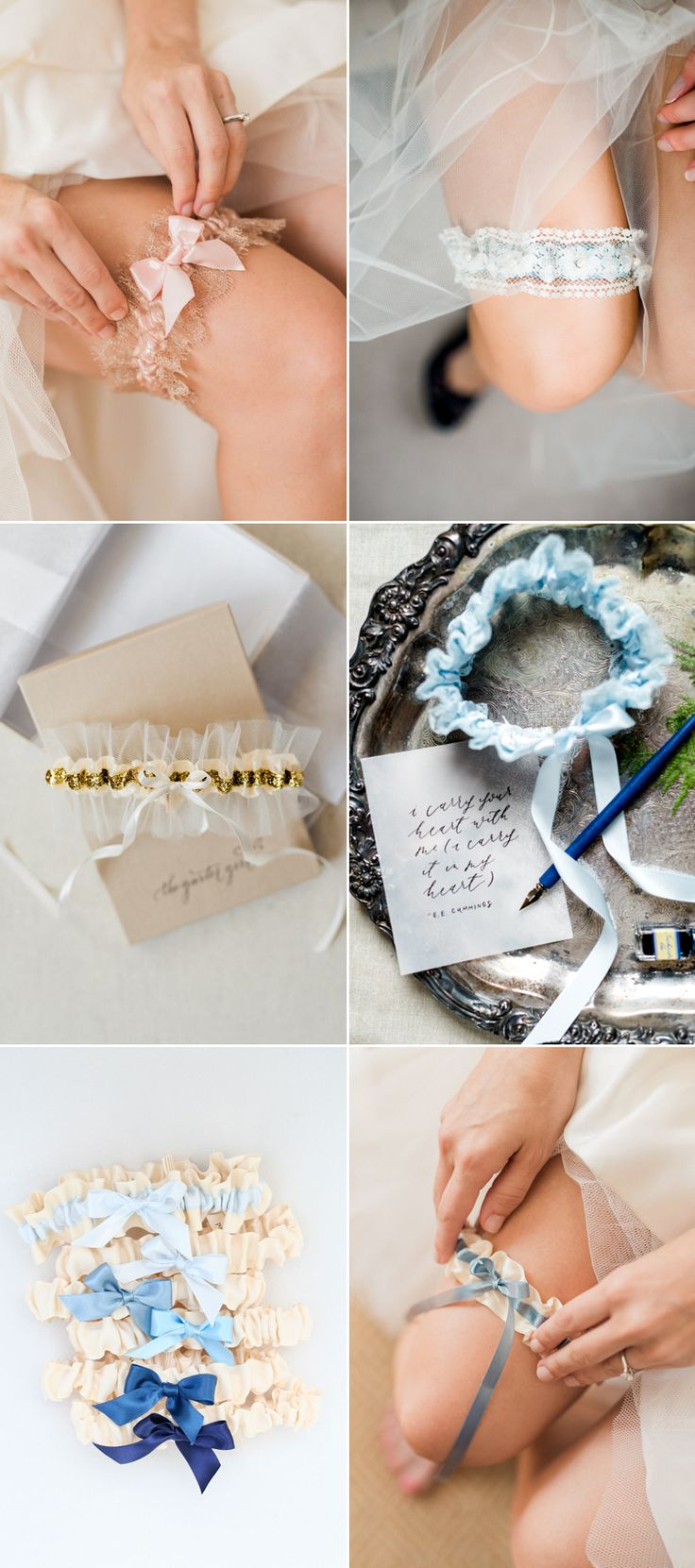 149 best wedding shoes & accessories images on pinterest | bridal