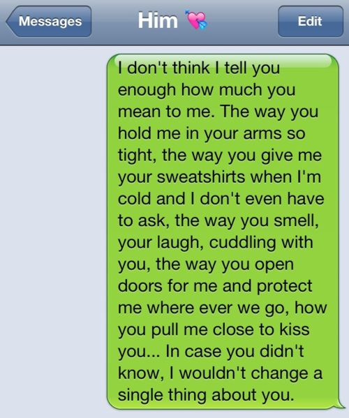 cute text messages - Google Search