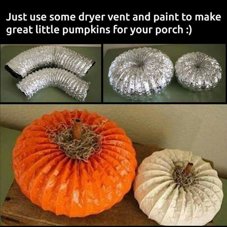 33 Best Diy Projects Images On Pinterest Do It Yourself