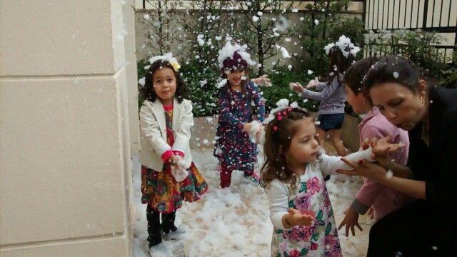 Locacão de máquina de neve artificial Festa Frozen 11 50117107 ou 947564076