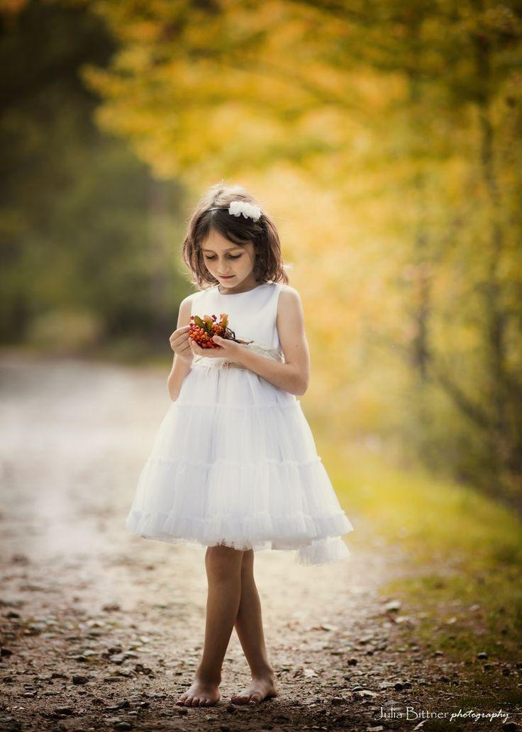 Фотография My little girl... автор Julia  Bittner на 500px