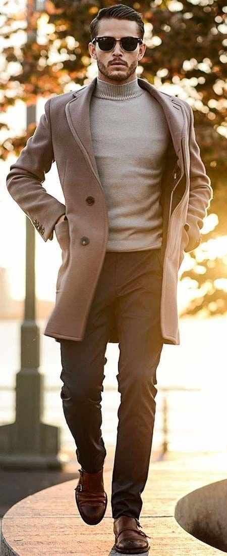 25 Best Ideas About Men 39 S Street Fashion On Pinterest